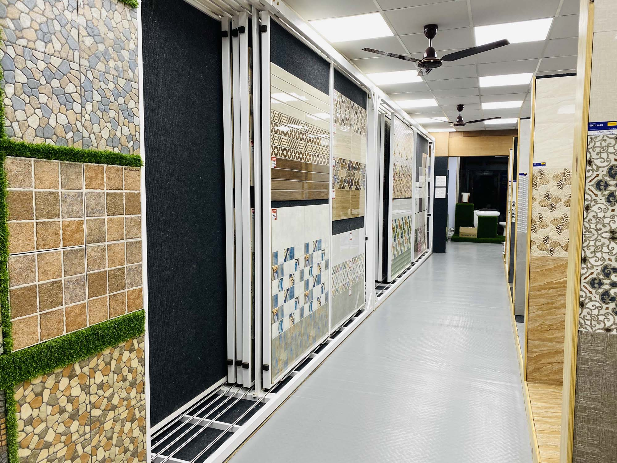 tiles shop in chennai